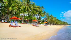 100 Top 10 Resorts Koh Samui Best Beach Hotels And Resort In