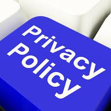 Privacy Policy Soularorganics