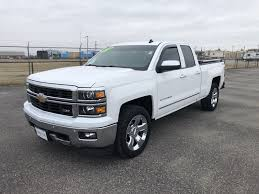 100 Lifted Trucks For Sale In Oklahoma For In El Reno OK 73036 Autotrader
