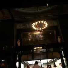 The Breslin Bar Dining by The Breslin 761 Photos U0026 1440 Reviews Pubs 16 W 29th St