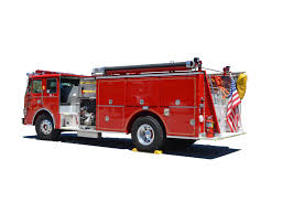 19 Firetruck Image Royalty Free Library Transparent HUGE FREEBIE ...