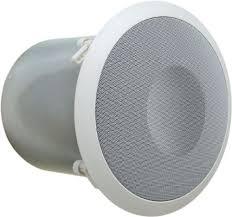 ocs1 orbit ceiling speaker near