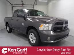 New 2019 RAM 1500 Classic Express Quad Cab In WEST VALLEY CITY ... New 2019 Ram Allnew 1500 Tradesman Quad Cab In Antioch 19168 2014 Used Ram 2wd 1405 Lone Star At Georgia Luxury 2004 Dodge Pickup Truck Item Dp9525 So Big Hornlone Janesville Waukesha 1999 2500 4dr 155 Wb Hd Premier Auto Big Horn 4x2 Quad Cab 64 Box Artesia 2018 Milwaukee Wi Truck For Sale Near Preowned 2012 Sport 4x4 140 Box Pickup Near Maple