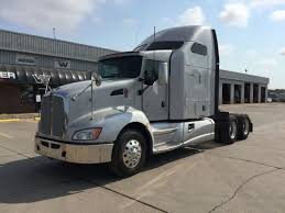 Kenworth T660 Conventional Trucks In Nebraska For Sale ▷ Used ... Freightliner Cab Chassis Trucks In Nebraska For Sale Used Kenworth T660 Cventional W900l On Buyllsearch 2005 Mack Cxn 613 Vision Semi Truck Item Da0613 Sold Ap 2009 Ford F450 Super Duty Utility Ea9673 Free Ads Free Classifieds Trucks For Sale 2002 Intertional 9100i Da0648 Ma Dump Tag 48 Excellent