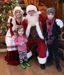 Insider Tips And Discounts To Santa's Village In Lake Arrowhead ... May Discount On Lux Charters Luxury Cruises My Guide Algarve Santas Workshop Wall Decorations 32pc Contact Us Village Excerpt Coupons For Santas Village Acebridge 2019 Standard Season Pass Central Embassy Experience Lets Celebrate 2018 Promo Code Craft Beer Guy Betty Boomerang November Subscription Box Review Coupon Get Out Utah Code Salt Lake Moms Amusement Park Ticket Edaville Railroad Tickets And Ways To Save Boston Budget La Jolla Half Coupon Tinatapas Coupons