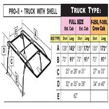 Truck Bed Size Chart Tundra Bed Size Kivanyellowriverwebsites With ... Ram 1500 Bed Dimeions Roole 1965 Ford E100 Econoline Van Supervan Pick Flickr Model A Body Motor Mayhem Lvadosierracom How To Build A Under Seat Storage Box Howto Pickup Truck Chart Luxury 2006 Used Chevrolet F150 In Toronto By East Court Lincoln Issuu Truckbedsizescom Supercrew 55 Or 65 Bedsize For 29r Mtbrcom 2019 Limited Spied With New Rear Bumper Dual Exhaust Chevy