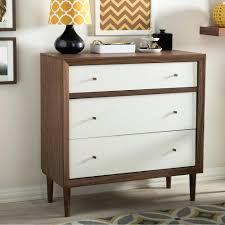 Hemnes Dresser 3 Drawer by Dressers Ikea Rast 3 Drawers Chest Dresser 3 Drawer Chest