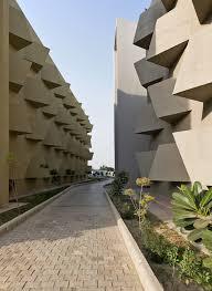 100 Sanjay Puri Architects The Street Hostel By Livegreenblog