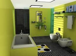 farbgestaltung 21 tipps für harmonisch grüne wohnräume