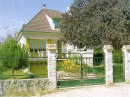 chambre d hote montigny sur loing maison calme location de vacances à montigny sur loing