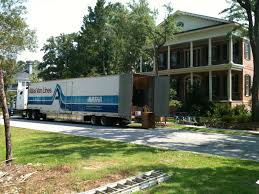 Blog Entries Tagged: Daniel Island SC Moving Truck Ramp Stock Photos Images Alamy North Charleston South Carolina Police Officer Indicted For Murder Charlestons Top Cheap Eats And Restaurants Brewery Tours Crafted Travel Where To Eat Drink Stay In Sc Whalebone Two Men A Charlotte 16 18 Reviews Movers Limo Service Limousine Rental Company Riding Ladson Camping Koa Penske 7554 Northwoods Blvd 29406 Basketball R B Stall High School