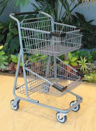 National Cart Products | Products-Shopping Carts Diagnosing A Wp Ecommerce Error On Godaddy Hosting With Php Apc Foundation Shopping Cart Jeezy Hosted Thanksgiving Food Giveaway Which Hosted For Uk Sellers Shopify Bigcommerce Or Australias Leading Software Online Store Solution National Products Technibilt 6242 Fatwcom Web Hosting Website Stock Photo Royalty Free Image The Best Selfhosted Ecommerce Platforms Review Magento Ecommerce Platforms L K Consult Stores And Shops Sacramento Web Design Most Important Features Radical Hub