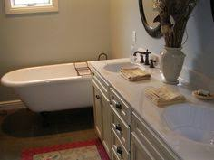 French Country Bathroom Vanities Nz by 13 French Country Bathroom Vanities Nz Bulk Buys