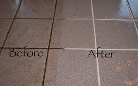 awesome tile floor cleaning ceramic tile and grout cleaning ultra