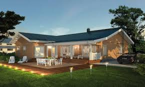 100 Cheap Modern House Small Plans Luxury Inexpensive Prefab Home
