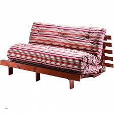 type de canapé bout de canapé ikea circlepark matelas pour canape bz type de