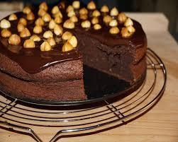 tassenkuchen bäckerei was es neues gibt z b einen