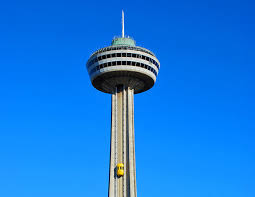 Skylon Tower Revolving Dining Room by Search Local Businesses Restaurant Hotels Local Businesses Search