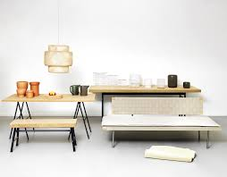 Ikea Sofa Tables Canada by Ilse Crawford For Ikea Visual Feast Pinterest Interiors