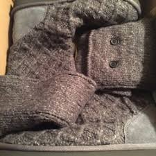 of UGG Outlet Milpitas CA United States UGG Lattice Cardy
