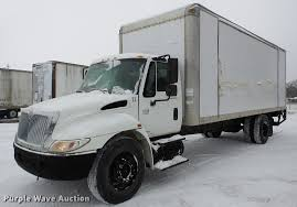 2002 International 4300 Box Truck | Item DB5450 | SOLD! Febr... 2018 Intertional 4300 Everett Wa Vehicle Details Motor Trucks 2006 Intertional Cf600 Single Axle Box Truck For Sale By Arthur Commercial Sale Used 2009 Lp Box Van Truck For Sale In New 2000 4700 26 4400sba Tandem Refrigerated 2013 Ms 6427 7069 4400 2015 Van In Indiana For Maryland Best Resource New And Used Sales Parts Service Repair