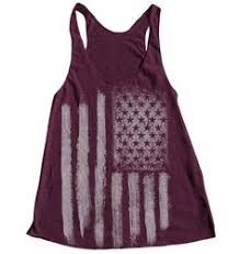 Visit Kpopcity For The Biggest Discount Fashion Store Worldwide Over Thousands Of Styles American FlagAmerican ApparelDiy GiftsRacerback Tank TopBoho