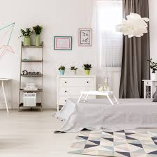 Dulux Grey Paint Ideas For Living Room