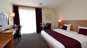 hotel et dans la chambre chambres hotel charleroi