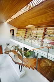 100 Guz Architects Dream Home Enhanced By VegetationRattan House By In