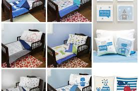 Transportation Toddler Bedding by Affordable Luxury Bedding Sets King Tags Luxury Bedding Sets