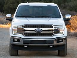 Pickup Truck Best Buy Of 2019 | Kelley Blue Book Best Pickup Truck Buying Guide Consumer Reports 10 Trucks You Can Buy For Summerjob Cash Roadkill Affordable Colctibles Of The 70s Hemmings Daily 8 Under 300 In 2016 2019 Chevy Silverado Has Lower Base Price So Many Cfigurations Cheapest Vehicles To Mtain And Repair The Suvs For 2018 Snow Tracks Prices Right Track Systems Int Ram 1500 Pickup Pricing From Tradesman To Limited Eres How Ford Announces Ranger Prices Above Colorado Below Tacoma 5 Budget Build Offroad Platforms Should Seriously Consider Fullsize Pickups A Roundup Latest News On Five Models