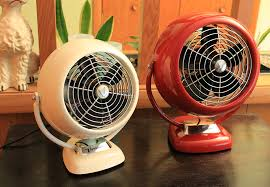 Vornado Table Fan Vintage by Kate U0027s New Vornado