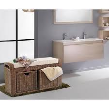 banc de salle de bains achat vente banc de salle de bains pas