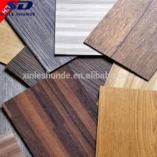 PVC Floor Covering Marble Vinyl Flooring Roll Plastic Wooden
