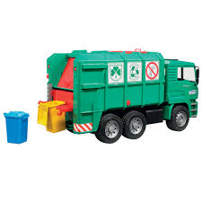 MAN TGA Garbage Truck (green) | Farming Toys Bruder Mack Granite Garbage Truck Ruby Red Green 02812 The And Trash Bins With Recycle Sign Stock Vector Lanl Debuts Hybrid Garbage Truck Youtube All Lime Reallifeshinies Man Tgs Rear Loading Dickie Toys 12in Air Pump And Lego Classic Legocom Us Modern Royalty Free Image Amazoncom Dickie Toys 12 Action Vehicle Clean Energy Waste Management Lifting A Dumpster Detail Feedback Questions About High Simulation 132 Alloy Green