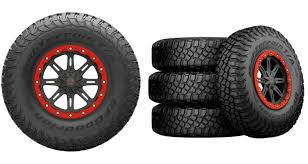 BFGoodrich Expands Mud-Terrain T/A KM3 For UTV Sizes The Worlds Largest Dually Truck Drive Tires Mud Amazoncom Bfgoodrich Mudterrain Ta Km2 Allterrain Radial Tire For Trucks Fresh 877 544 8473 20 Inch Dcenti 920 Black Mud Bug Whats The Difference Between Terrain And All Riding Is Mountian Of South Moto Networks 1993 35 Pro Comp Chevrolet Wheels 1995 S10 Blazer On 44s Gone Wild Classifieds Ford F 150 Off Road Rims Rover Dunlop Cooper Discover Ms Consumer Reports