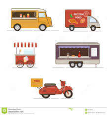 Vector Set Of Street Food Transport Stock Vector - Illustration Of ... Used Cars Houston Car Dealer Sabinas And Trucks Specialty Tps Armoring Marijampolje Motociklas Palindo Po Vilkiku Jaunas Vairuotojas Visitors From Quebec Come Across Truck Stuck In Bog On North Cape Sabinaprepcom Oswego Food Operators Hope City Eases Restrictions Masculine Elegant Logo Design For Sabina Froschauer By Cebrothers Kelly Gorgeous Little Things Pinterest Stoneridge Ezeld Twitter The Latest Innovation And Competitors Revenue Employees Owler Shannon Brooke Hot Rod Pinups Flesh Relics Tesla Unveils First Ssmarket Electric Vehicle The Model 3