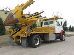 For Sale 55 Inch Big John Tree Spade On 1990 International 1977 Chevrolet 30 Pickup Truck With Tree Spade Item Dc1943 Cci Tree Movers Service Moving Relocating Service Using Mechanical Planter Pin By Jamber Pie On Wyosobniarka Witolda Pinterest Youtube Baumalight Nomad Spades 1998 Mack Dm690s Big John Dd768 1996 Intertional 4700 Vmeer Four More Favorite Northern Virginia Shade Trees Surrounds 1956 6409 Dv9014 So Eagle Ridge Large Sales Delivery Railroad Ties