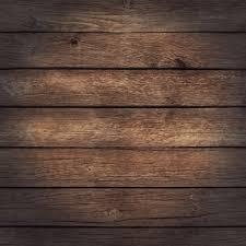 PSD Mockups IPad Warm Wood Background Wallpaper