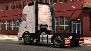 Volvo Fh13 580 1 21 X Truck Euro Truck Simulator 2 Mods, Volvo Truck ...
