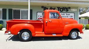 1955 Chevy Truck | 1955 Chevrolet 3100 1/2 Ton Short Bed Stepside ... 55 Chevy Truck Frame Off Period Correct Show Vehicle Slackers Cc Chicago Cool Chevy Truck For Sale Popular Concepts Classic Parts 2812592606 Houston Texas 1956 Pickup 1955 Hot Rod Pro Street Project Series 6400 2 Ton Flatbed Talk 12 Pu 2000 By Streetroddingcom New Grant S Price And Release Date All Cadillac Truckdomeus Pick Up Trucks Fs Truckpict4254jpg 59 Custom Rat Rod Shop Not F100 Gmc Youtube Pictures Of Old Trucks Com For Sale