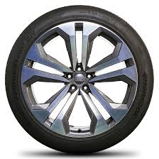 Original Audi 22 Inch Rims Q8 Alloy Rims Summer Tires Summer Land Rover Range For 22 Inch Onyx Tire Wheel 4 Pcs Set Real Arnold Tractor Tire Chains In X 95 Wheels Set Of 2 Customers Vehicle Gallery Week Ending June 16 2012 American Wheel Jeeps 35 37 38 Tires 20 Wheels Lift No Lift Lets Truck For Inch Rims Dub Wheels Shot Calla All Terrain Black Amazoncom Sm Bikes Speedball Inch Tire X 24 Top Upcoming Cars 20