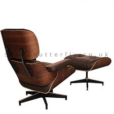 Eames Lounge Chair And Ottoman Herman Miller Eames Lounge Ottoman Retro Obsessions A Short Guide To Taking Excellent Care Of Your Eames Lounge Chair Italian Leather Light Brown Palisandro Chaise Style And Ottoman Rosewood Plywood Modandcomfy History Behind The Hype The Charles E Swivelukcom Chair Was Voted A Public Favorite In Home Design Ottomanblack Worldmorndesigncom Molded With Metal Base By Vitra Armchair Blackpallisander At John