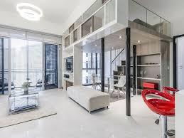 100 Loft Style Apartment Luxury 2 Bdrm Style Singapore Bedok