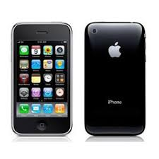 Updated How much would you pay for an iPhone 3GS Tech Digest