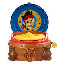 Disney Jr Bathroom Sets by Pirate Bathroom Decor