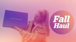 Fall Haul 🍂Black Friday Shopping, Hunter Boots, Stuart Weitzman & More! Up To 40 Off Kids And Womens Hunter Boots Extra 15 Over 30 Free Shipping The Krazy Summer Sale To 50 Additional 20 Barstool Sports Promo Code Seatgeek Wendys Canada Food Coupons Boot Coupon Coupons For Sport Chalet Online Boot Sock Moosejaw Buy Online At Overstock Our Best Original Tall Socks Australian Company Hdfc Credit Card Offer On Playpennies Last Chance Discount Codes Thoughts Some Of Jack Puller