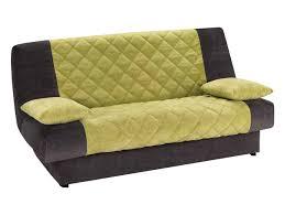 canape convertible clic clac bien canape convertible confortable pour dormir 10 banquette