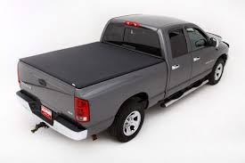 Amazon.com: Lund 95864 Genesis Elite Tri-Fold Truck Bed Tonneau ... Used 1997 Ford F250 Mouldings And Trim For Sale Lund Hard Fold Tonneau Cover Free Shipping 092014 F150 Elite Series Rxrivet Style Fender Flares Rx312s Bed Covers Trifold Toyota Tundra Truck Parts Genesis Snap 90073 Tuff The Source 60 In Flush Mount Tool Box9460t The Home Depot Lund 958192 Lvadosierra Trifold Catalog Browse Alliance Chrome Stainless 30inch Underbody Box 12ga Steel Black Replacement 13240