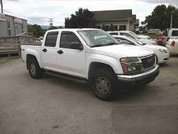 2008 GMC CANYON For Sale, Used Preowned In Uniontown, PA In Fayette ... Used Ford F 150 Trucks For Sale By Owner47 Wonderful Pickup Best Car 2018 Find Best Cars In Here Part 277 Man For Your Strong Partner Truck Trailer Blog Finder Winston Salem Nc New And Used Trucks For Sale 4x4 Your Offroading Joy Today Off Roads Isuzu Dealers Centre View Chevrolet Vancouver And Suv Budget Sales Inrested Starting Own Food Truck Business Let Uhaul